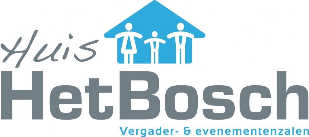 Huis Het Bosch_vergader en evenementenzalen