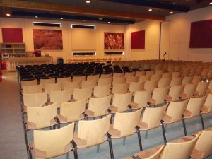 Theateropstelling 350 personen5